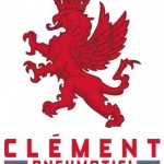 09_Clement_red-griffin_modern-Copy-267x300