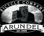 arundel-logo