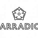 twbike_CARRADICE_logo