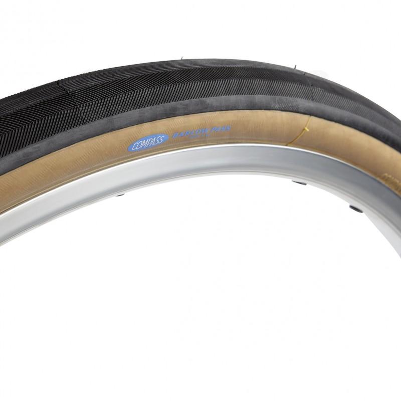 pneu-barlow-pass-700x38c- COMPASS disponible chez L'échappée belle