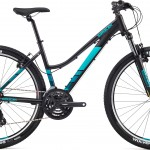 SARACEN TUFFTRAX LADIES 399€
