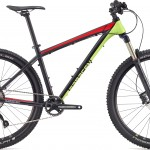 SARACEN MANTRA ELITE 1439€