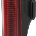 eclairage-arriere-bbb-sentry-rechargeable-usb