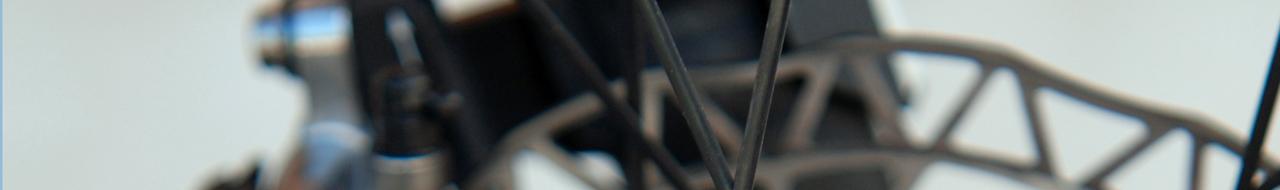 l 39 echapp e belle comptoir du cycliste page 2 sur 18 magasin de v los asni res sur seine. Black Bedroom Furniture Sets. Home Design Ideas