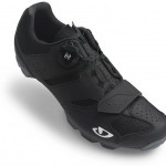 Les chaussures polyvalentes CYLINDER GIRO