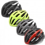 Casque Giro FORAY 99,95€